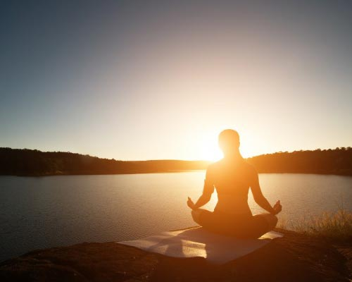 summer-yoga